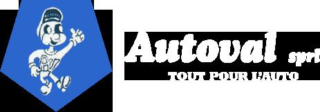 Autoval sprl - Vente d'accessoires automobile et outillage